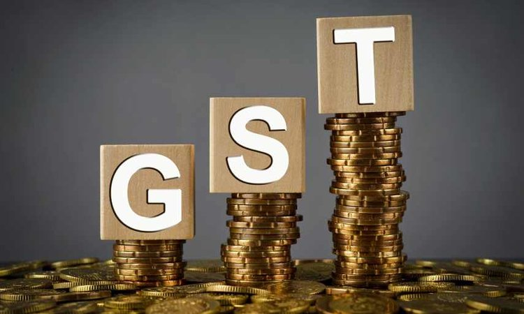 1 July GST Changes